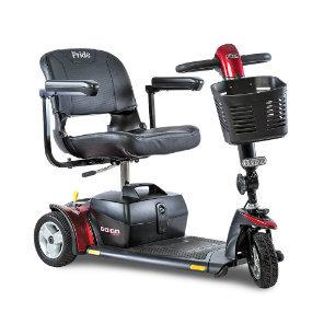 Transportable-3-Wheel-1